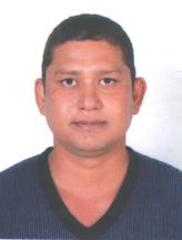 Jay Bahadur Mahatra